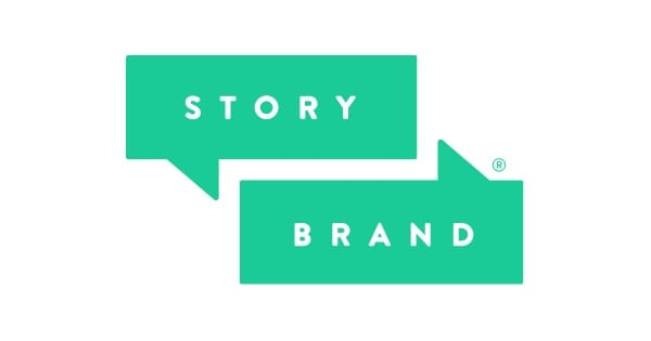 StoryBrand framework utilized by Motion Tactic